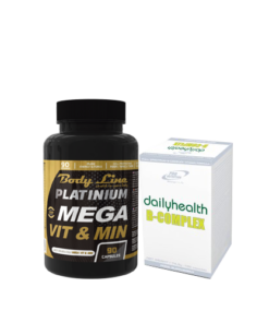 vitamine pentru par si unghii