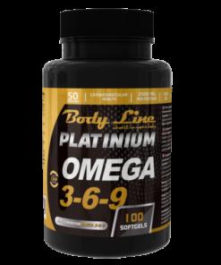 omega 3 6 9 beneficii ,omega 3, omega 3 6 9