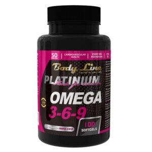 omega-3-6-9-pentru-femei