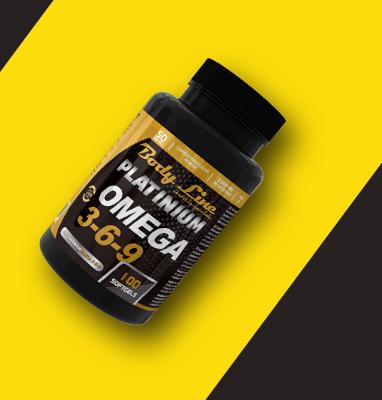 Omega 3 6 9 beneficii