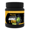 suplimente aminoacizi, aminoacizi praf
