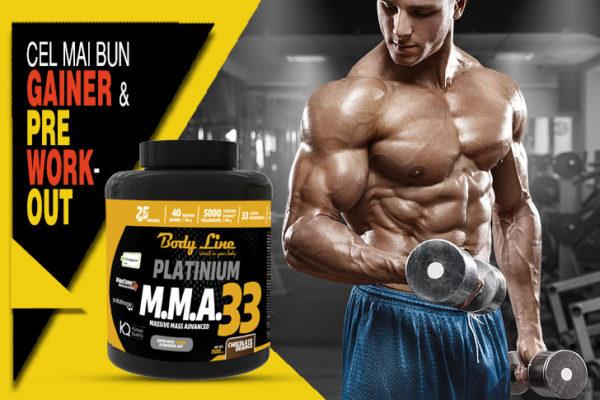 aminoacizi pentru masa musculara, aminoacizi praf