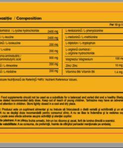 aminoacizi Amino 6700