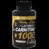 l carnitine,carnitina, care este cea mai buna carnitina