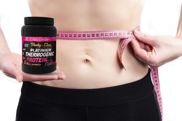 proteina pentru femei