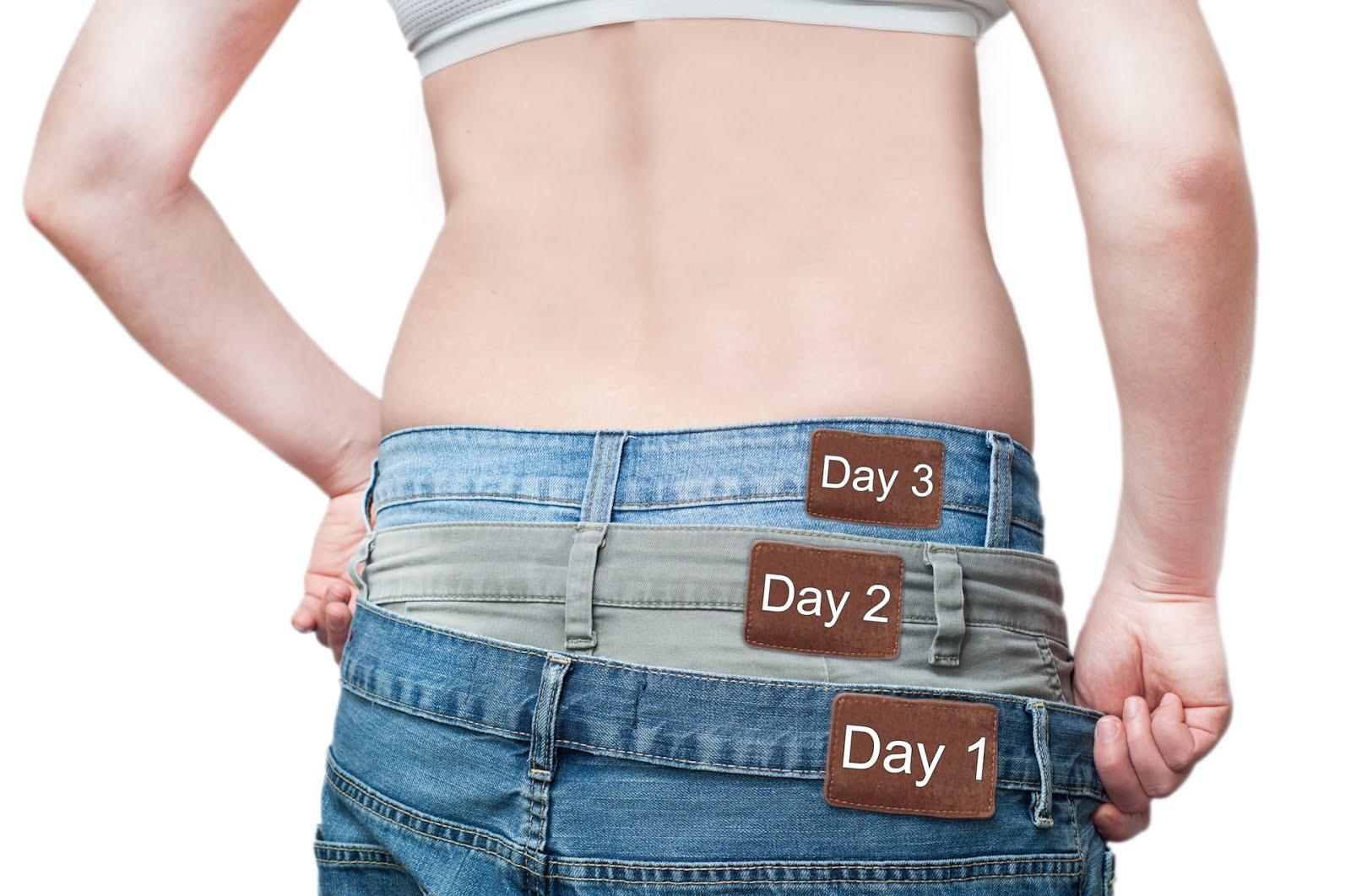 Dieta daneza – Dieta de 13 zile care schimbă metabolismul