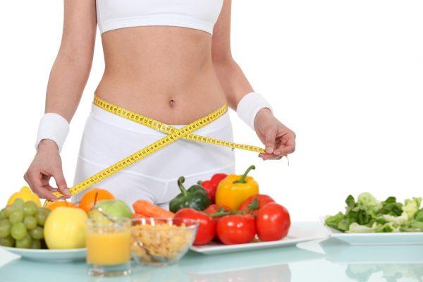 dieta din 2 in 2 ore