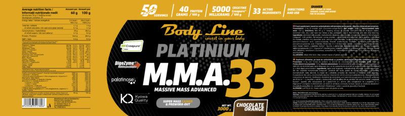 proteine masa musculara, ce proteine sa iau pentru masa musculara