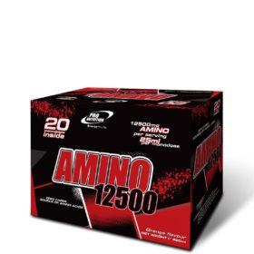 AMINO 12500 sprijina sanatatea articulatiilor, osteoporoza tratament naturist