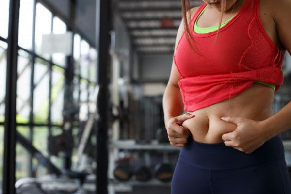 suplimente pentru slabire rapida, proteine pentru slabit, cura de slabire - suplimente slabit