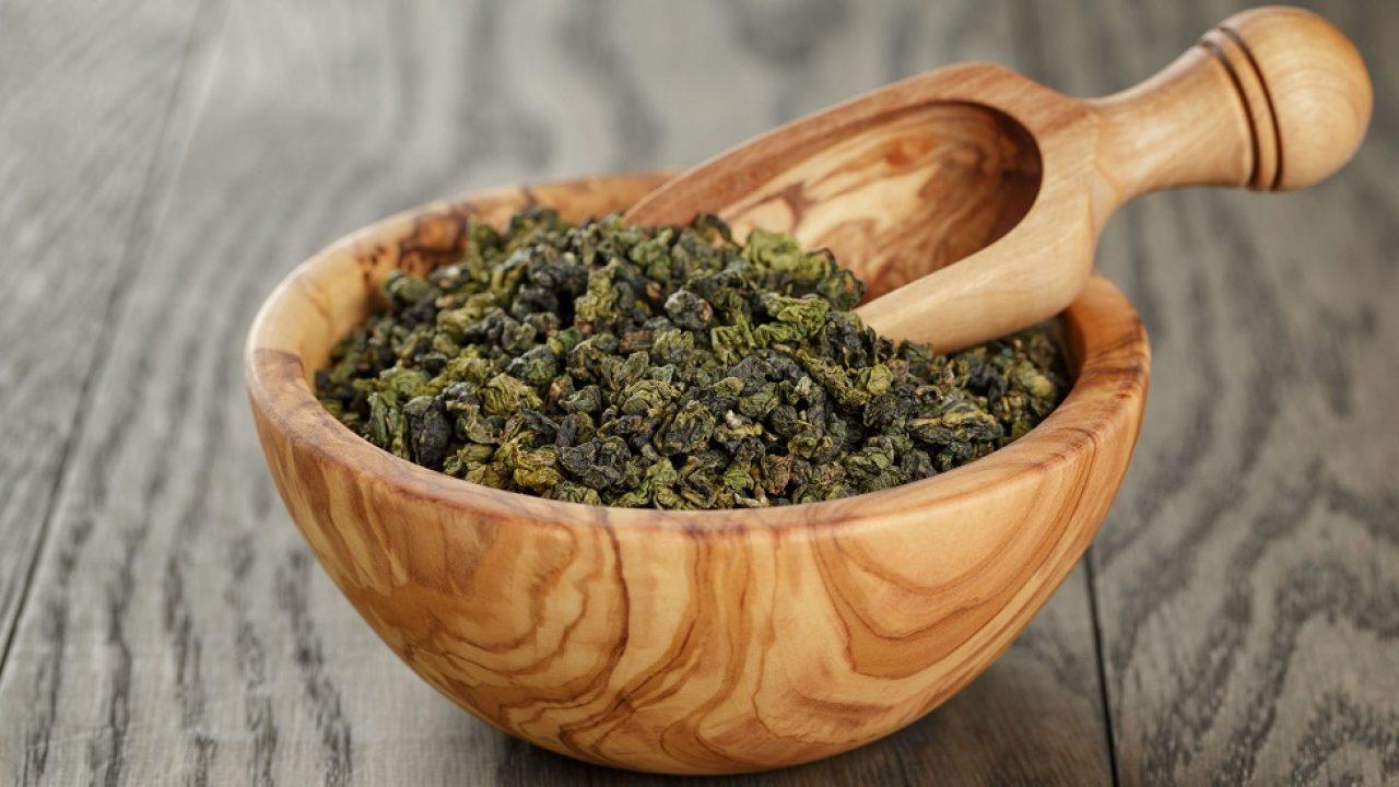 extractul de ceai verde 1