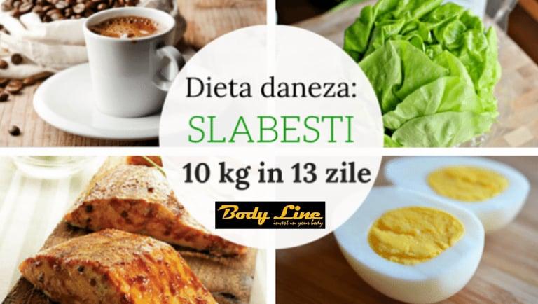 dieta daneza 3