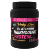 THERMOGENIC PROTEIN - PROTEINE FEMEI