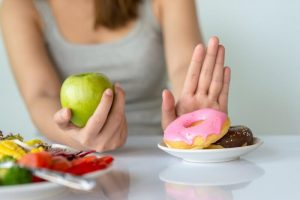 diete eficiente imagine articol
