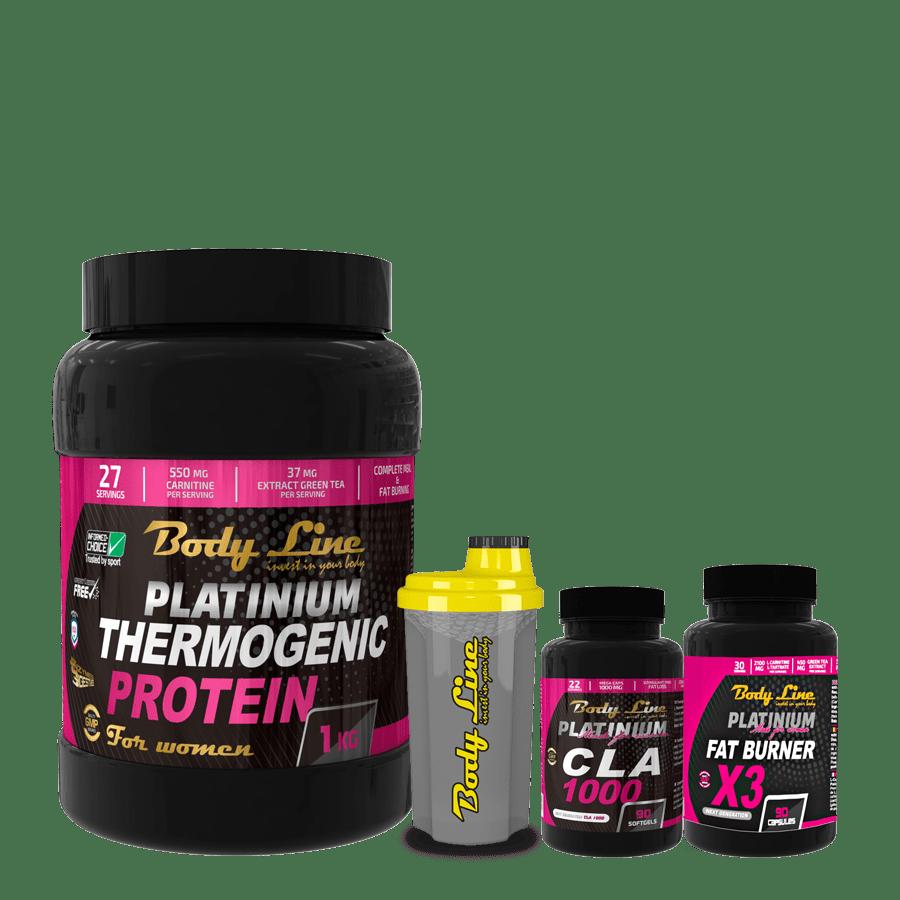 Pastile, Proteine si Suplimente pentru Slabit si Arderea Grasimilor