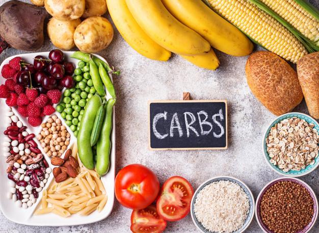 carbohidrati buni