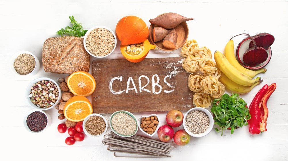 carbohidrati complecsi-min