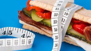 dieta disociata imagine