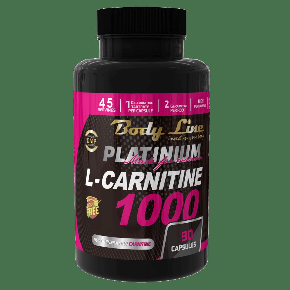 carnitina-1000-mg-arzator-grasimi-90-caps-45-serv-min