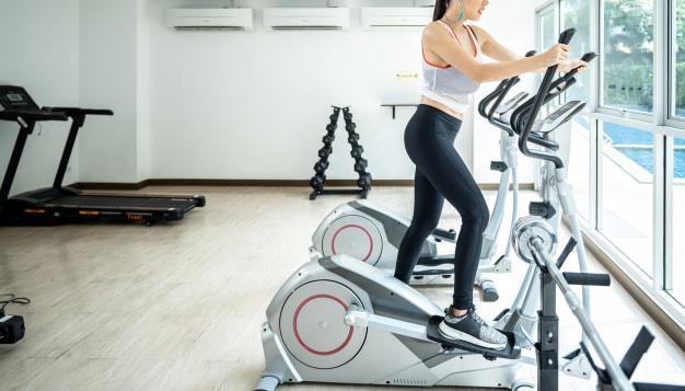 metabolismul si greutatea corporala