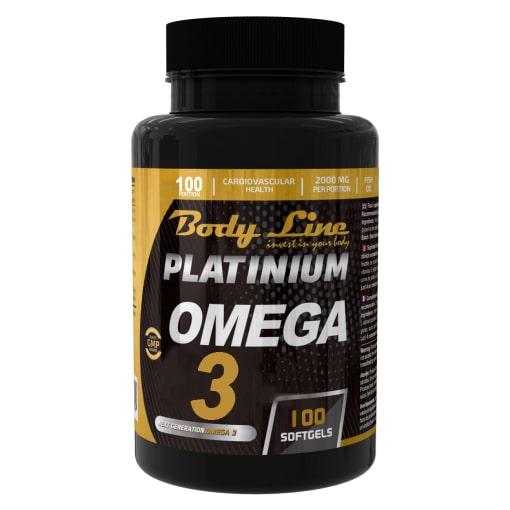 omega-3-100-serviri-min