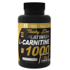 platinium-l-carnitine-1000-90-caps-45-serv-min