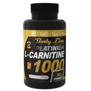 platinium-l-carnitine-1000-arzatoare-de-grasimi