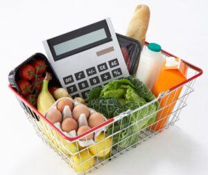 alimente in cos tabel calorii-min