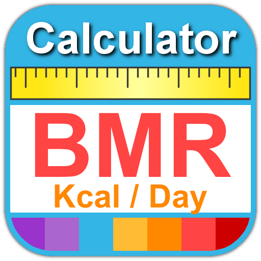 Calculator Rata Metabolica Bazala
