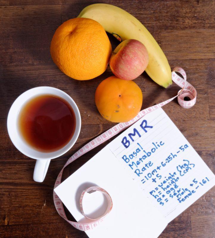 dieta usoara de slabit vara dieta de slabit pentru copii de 12 ani