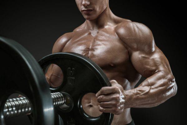 dieta masă musculară slabă - crestere masa musculara