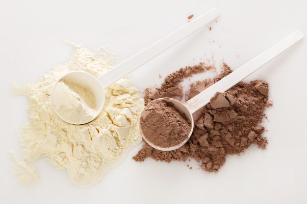 proteina din zer efecte secundare