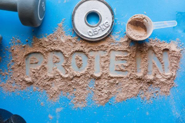 proteina din zer