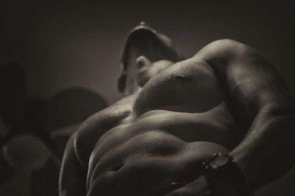 suplimente pentru crestere masa musculara