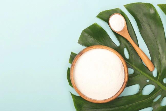 8 Beneficii ale fibrei de inulina