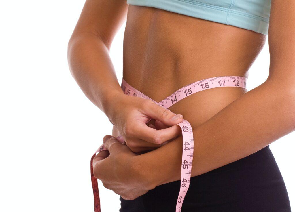 Carnitina beneficii pentru pierderea in greutate