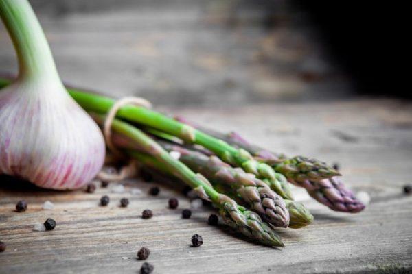 alimente ce conțin fibre de inulină