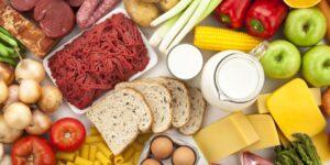 ce sunt proteinele beneficii