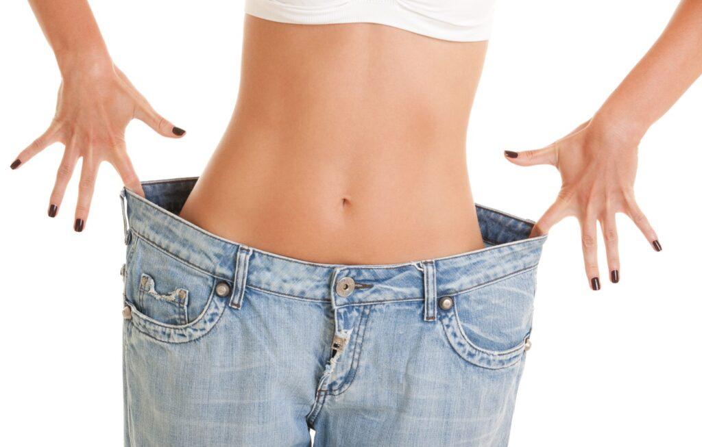 Pierderein greutate cu l-carnitina pentru slabit