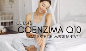 ce-este-coenzima-q10
