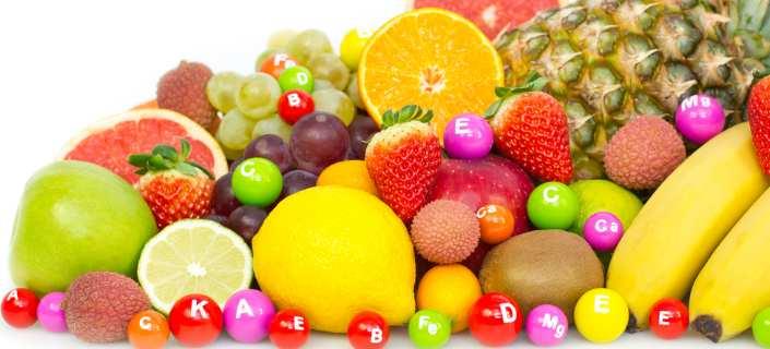 surse de vitamine si minerale min