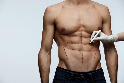 Crestere masa musculara incepatori