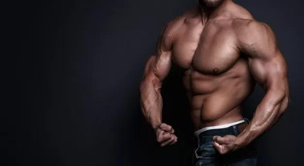 cele mai bune suplimente nutritive Body Line