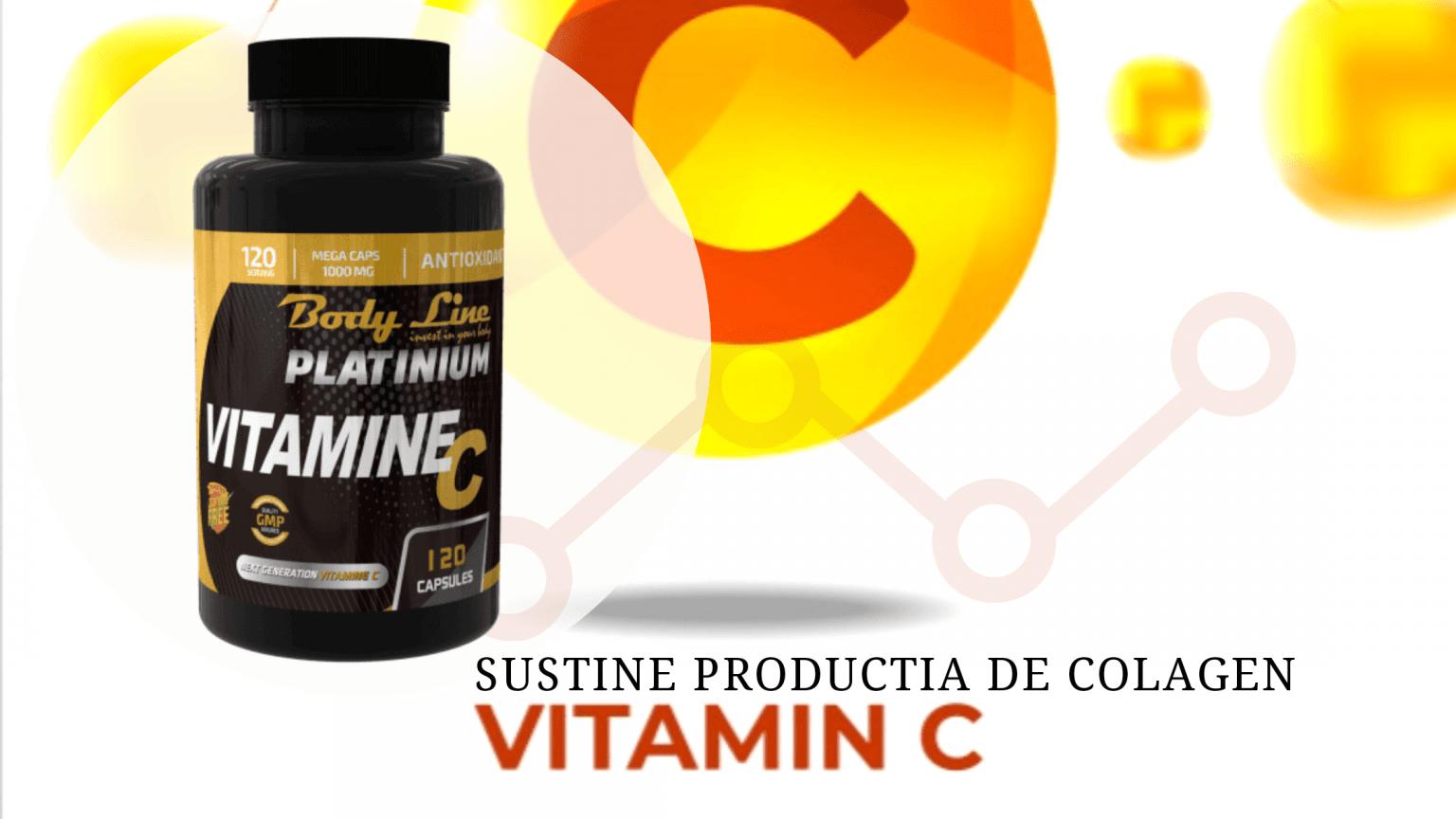 vitamina-c-in-productia-de-colagen