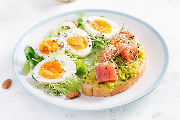 proteine alimente pentru construirea musculaturii