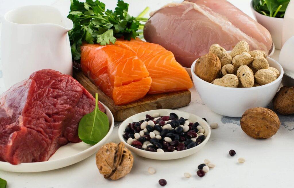 L-carnitine-pentru-slabit-surse-alimentare