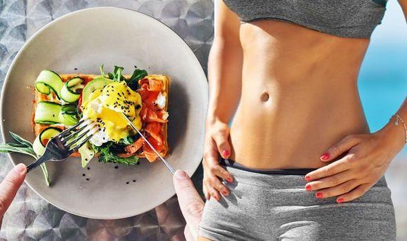 Rolul proteinelor pentru slabire