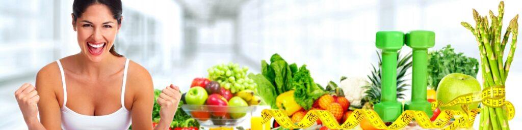 dieta disociata si suplimente de slabire rapida banner