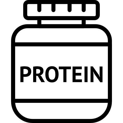 proteine - suplimente nutritive