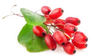 Berberina - un supliment puternic cu multe beneficii